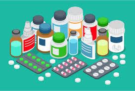 Можно ли полоскать рот после удаления зуба глистером