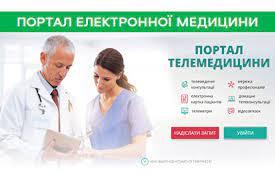 Зубы в брекетах болят