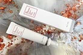 Стоматит у годовалого ребенка симптомы