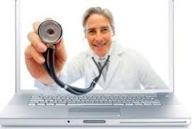 Самодельные брекеты на зубы