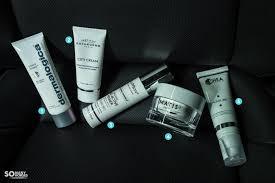 Отбелить зубы перекисью и содой