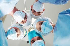 Удаление гнилого корня зуба ушивание десны