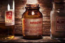 Почему нельзя отбеливать зубы при лактации