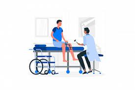 Как долго лечить стоматит у детей во рту