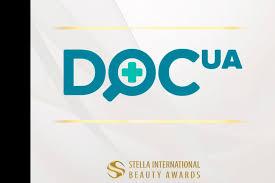 Брекеты процесс выравнивания зубов