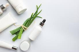 Как ставят брекеты если нет 2 коренных зуба