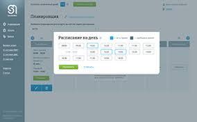 Как брекеты выравнивают зуб