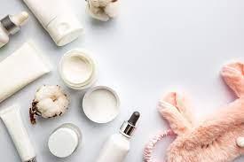 Входитли протезирование зубов в программу омс