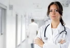 Как ускорить заживление десны после удаления зуба