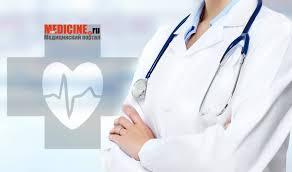 После удаления зуба может ли болеть ухо
