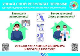 Вздулась десна около зуба не болит