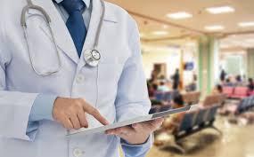 Костный выступ на десне после удаления зуба