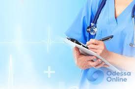 У ребенка крошатся молочные зубы