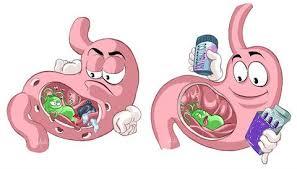 Гимнастика для исправления прикуса у детей