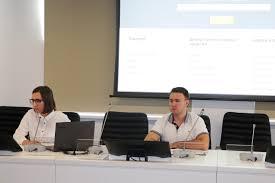При беременности немеет кончик языка