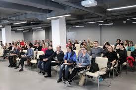 Зубы режутся в 3 года