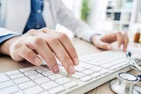 Этапы лечение периодонтита