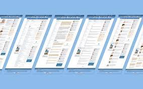 Как чистить зубные протезы от налета