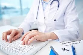 Отслоение десны от зуба лечение
